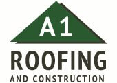 A1 Roofing & Construction