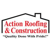 Action Roofing & Construction