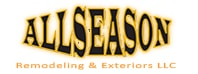 All Season Remodeling & Exteriors