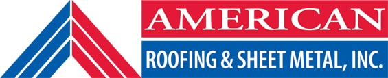American Roofing & Sheet Metal