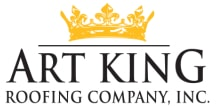Art King Roofing