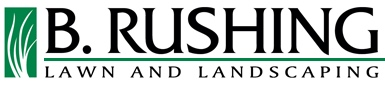 B. Rushing Lawn Care Service