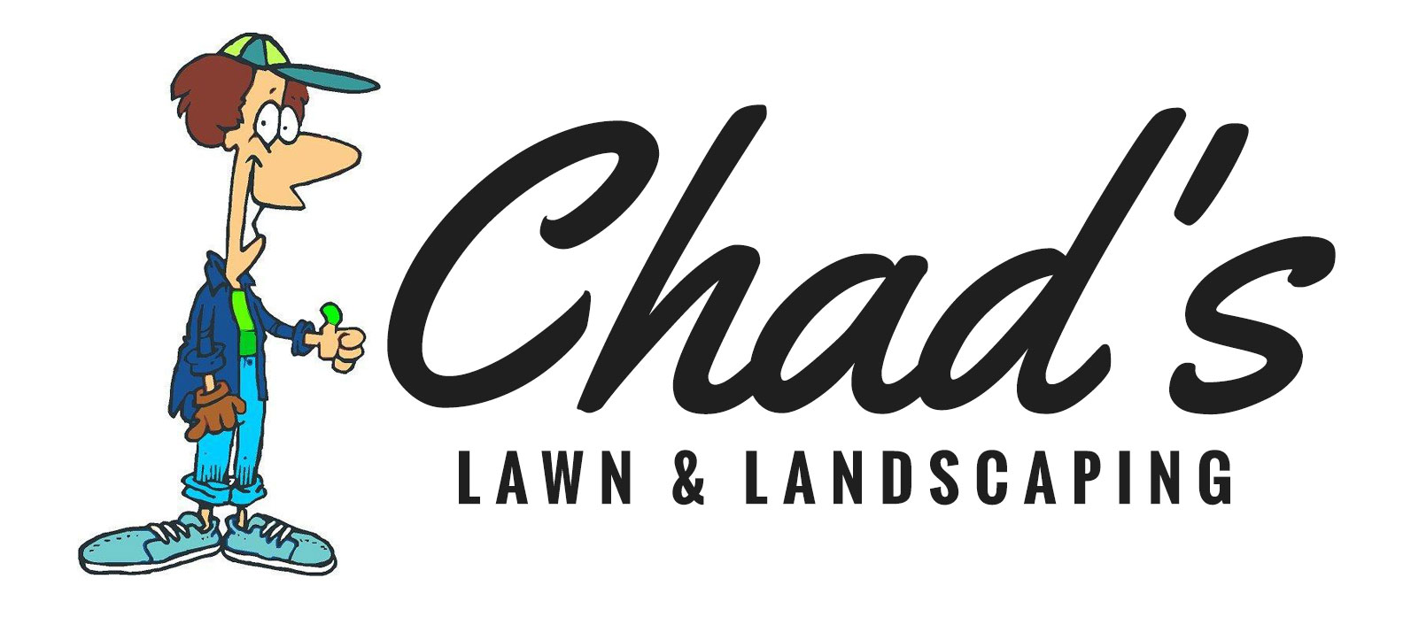 Chad's Lawn & Landscaping