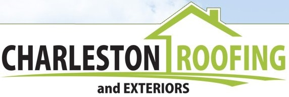 Charleston Roofing and Exteriors