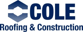 Cole Roofing & Construction