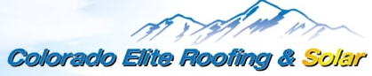 Colorado Elite Roofing & Solar