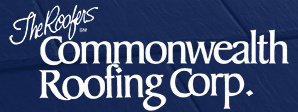 Commonwealth Roofing Corp