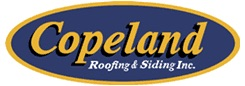 Copeland Roofing & Siding, Inc.