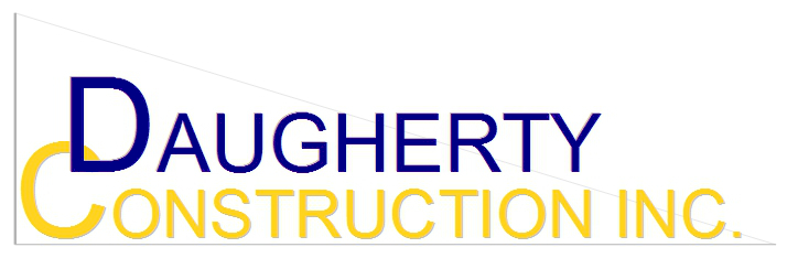 Daugherty Construction Inc.