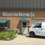 Disilvestro Roofing Co.