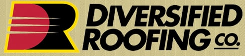 Diversified Roofing Co.