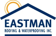 Eastman Roofing & Waterproofing