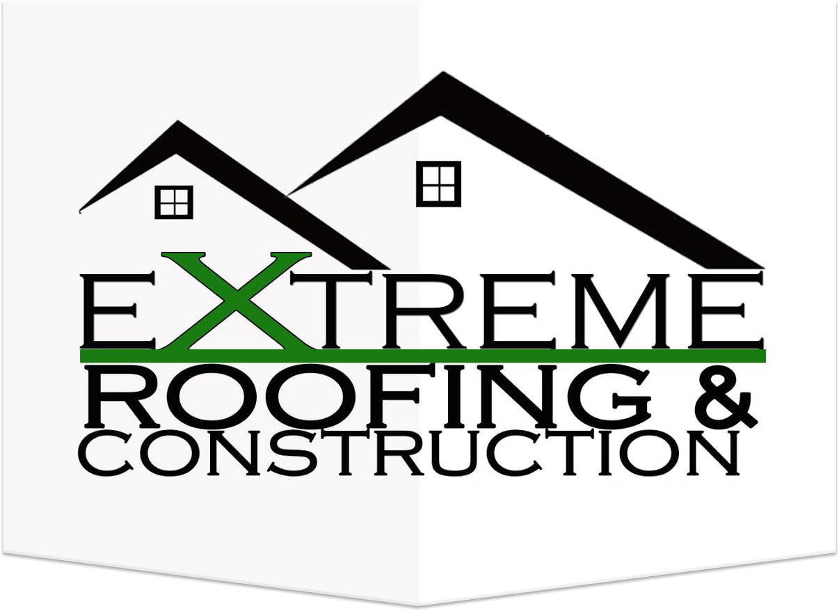 Top Ranked Roofers Amp Roofing Contractors Contractor Rank