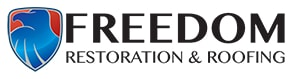 Freedom Restoration & Roofing