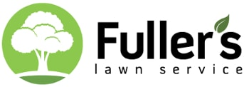 Fuller's Lawn Service