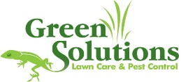 Green Solutions Lawn Care & Pest Control