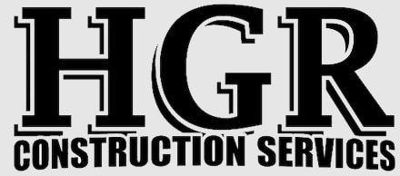 HGR Construction Services