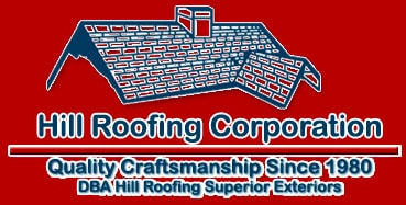 Hill Roofing Corporation