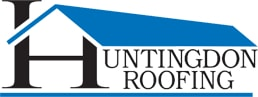 Huntingdon Roofing and Exteriors