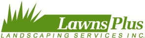 LawnsPlus Landscaping Services, Inc.