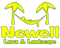 Newell Lawn & Landscape