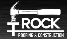 T-Rock Roofing & Construction