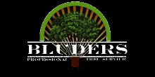 Bluders Tree & Landscaping Service