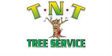 TNT Tree Service Inc.
