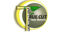 True Cut Tree Care Service